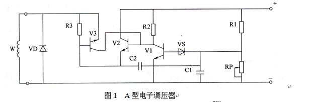 验证74ls138功能电路