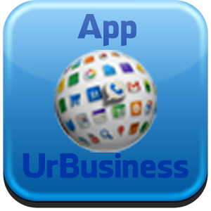 App Ur Business
