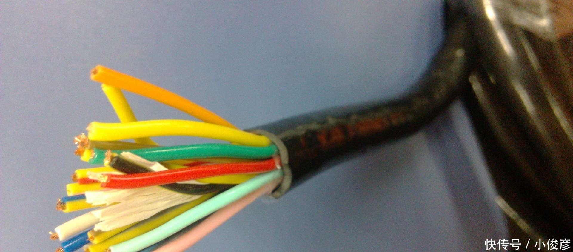 4平方毫米铜线可以带动多少瓦的电器?家装电
