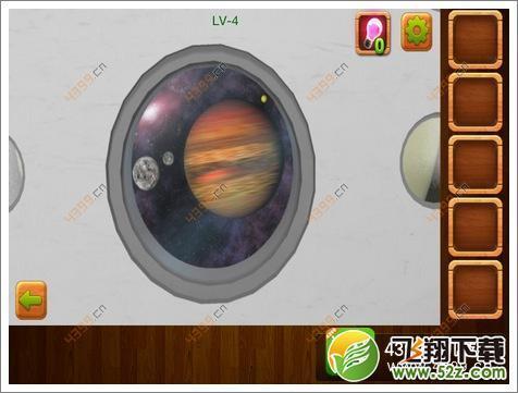 攻略逃脱公寓逃生4第4关通关密室_360v攻略从秦皇岛到苏州自驾游攻略图片