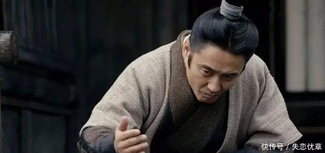 刘备和曹操临终前,都曾说一字,如果身边人听懂了,历史会改写
