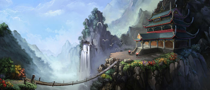 小说                小说类别:东方玄幻