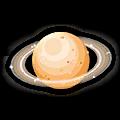 邂逅繁星 土星桌子.png