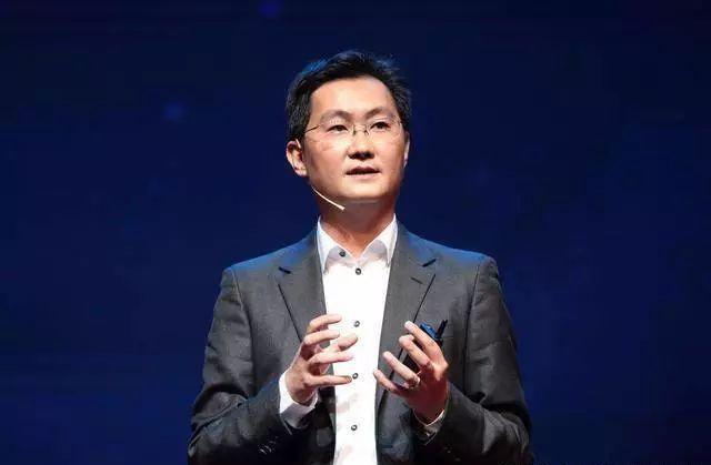 2019年内地富豪排行榜_马云的野心 阿里将成为中国第1大省,世界第5大经