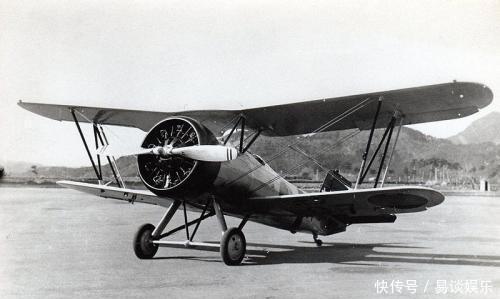 二战主力战机总览
