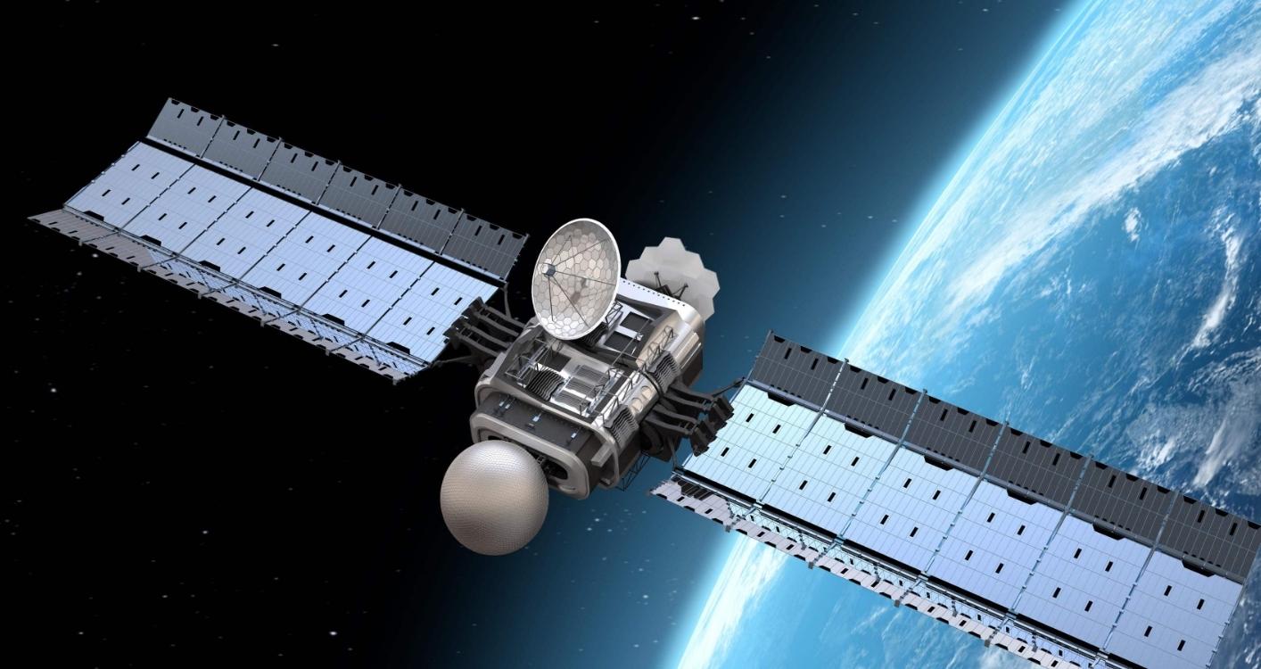 波音昂贵卫星解体,对其他卫星构成威胁,中国太空机械臂挽救局面