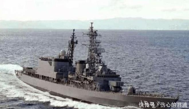 一旦战争爆发,日本最先会对谁下毒手?