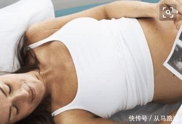 宝宝突然出现呼吸暂停, 只因孕期懒惰, 免去孕检一项检查