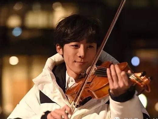 """《四重奏》的高桥一生,给宫崎骏""""拉过""""小提琴,不想老演杀人犯"""