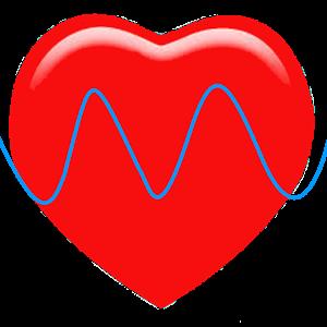 用dxp设计测呼吸频率的电路图
