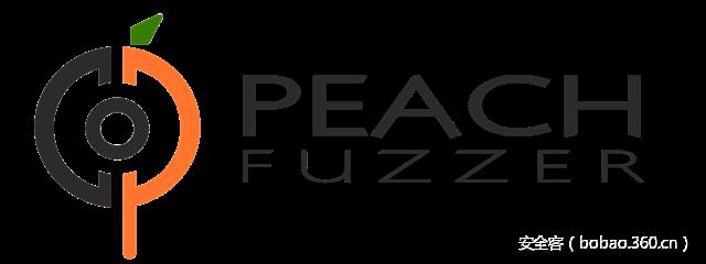 【技术分享】文件格式Fuzz实践
