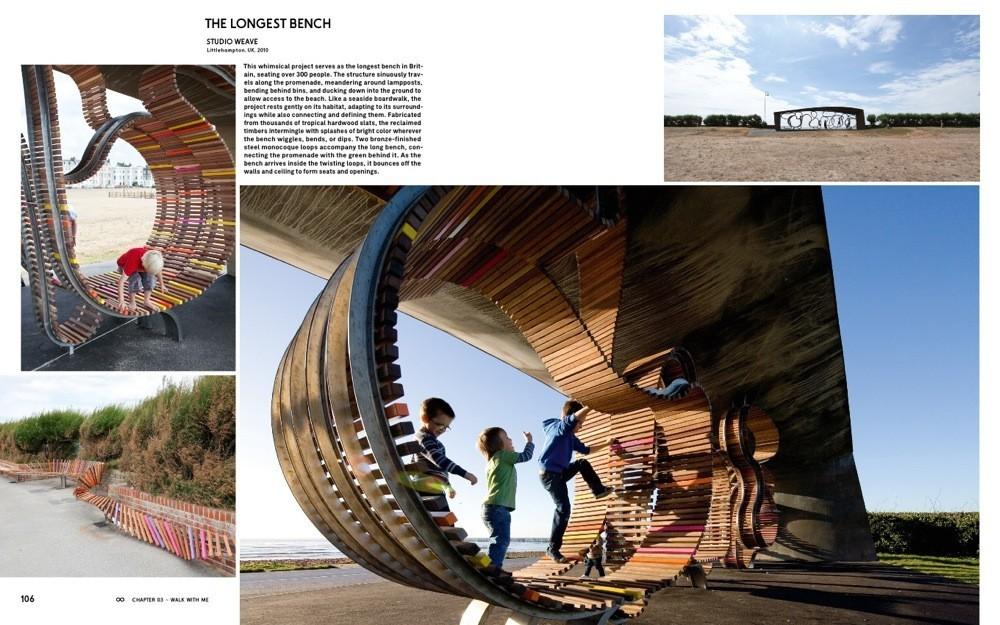 公共艺术设计_360百科
