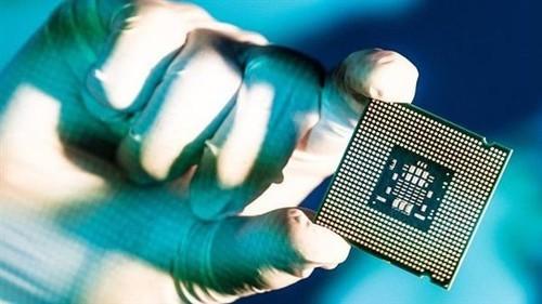 14nm玩三年:Intel Kaby Lake还有什么