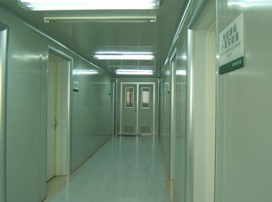 医院实验室年度工作计划