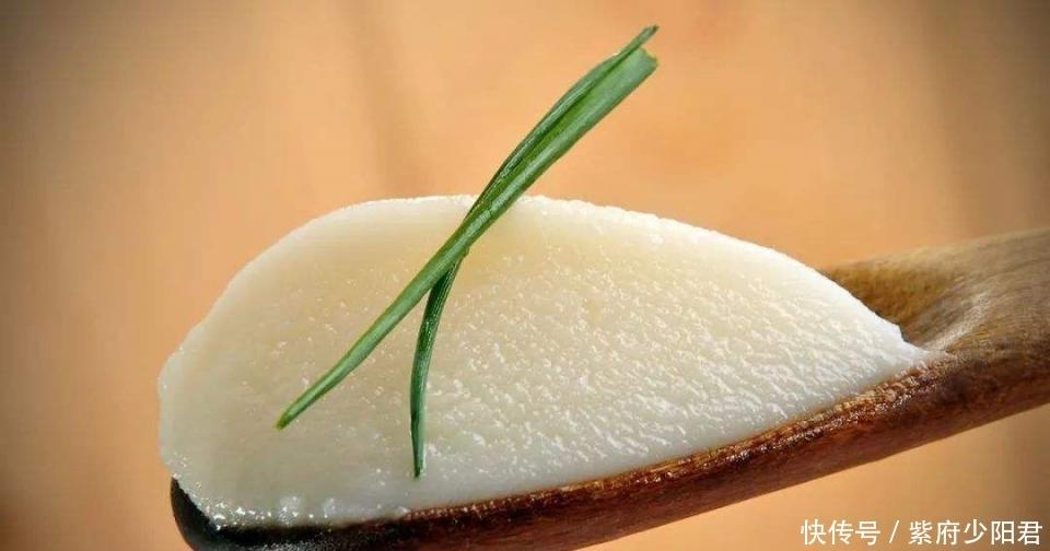 猪油在卤水制作中有何妙用?怎样熬制出没有腥味油腻感低的猪油?