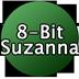 8-Bit Oh! Suzanna Sound Button