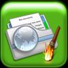 360°LES文件浏览器
