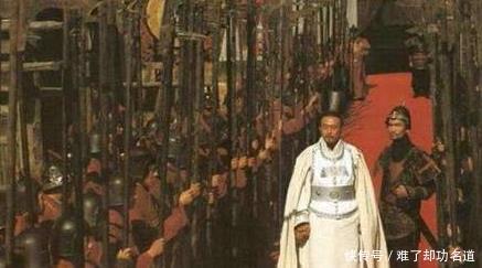《明季北略》为什么把袁崇焕比做秦桧一样的大奸臣?