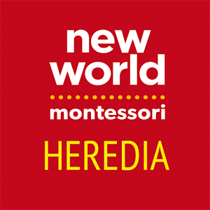 New World Heredia