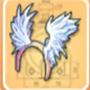 天使发圈.png