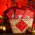 10个必知的春节民俗