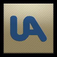 UA ITP