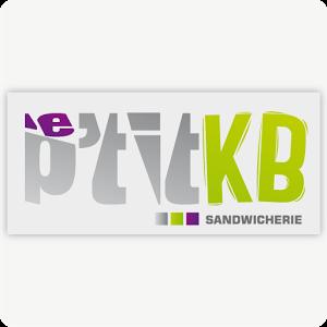 Le P tit KB