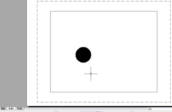 CAD底图是大全的,我填充图库的,打印不cad免费下载白色家装黑色图片