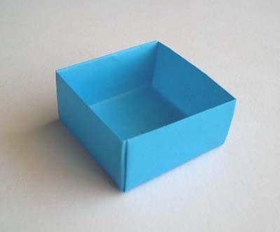 幼儿简单折纸视频_儿童折纸丹顶鹤视频_幼儿折纸手工椅子_幼儿手工