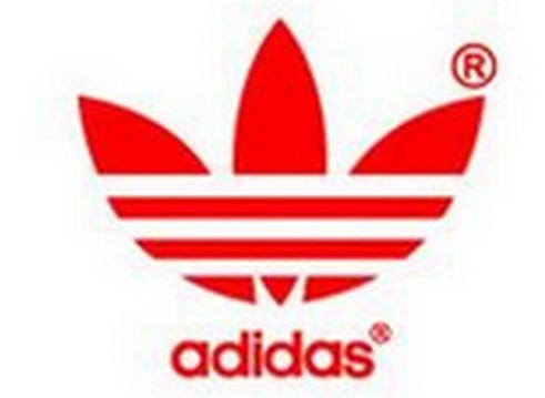 世界著名运动服品牌标志 360问答