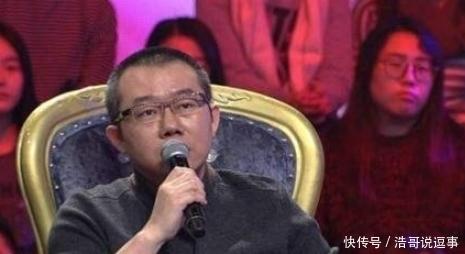 41岁的涂磊妻子正面照曝光长成这般模样难怪涂磊迟迟不公开