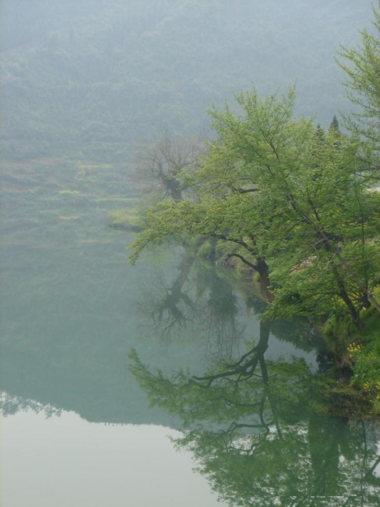 桂平风景点图片