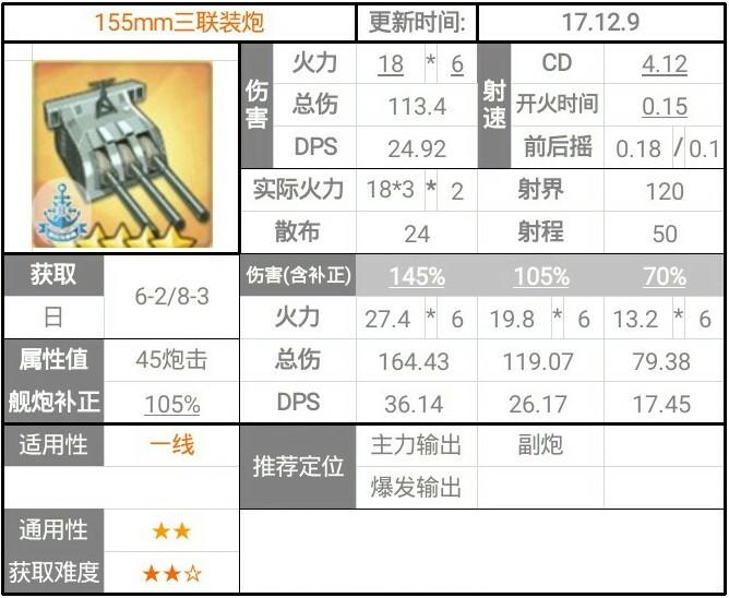 Сухой三联155.jpg