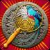 神秘帝国 Secret Empires HD 2.0安卓游戏下载