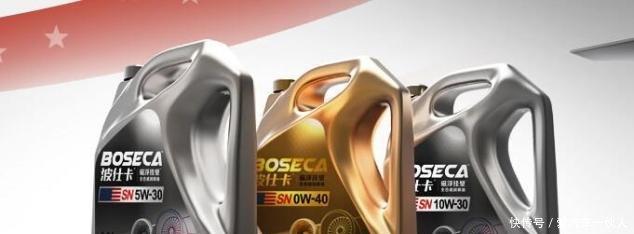 世界十大轮滑油品牌有哪些世界十大轮滑油品牌介绍