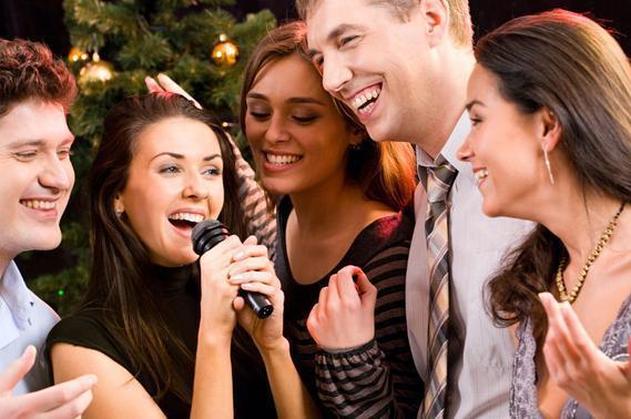 唱歌的软件_五音不全怎么学唱歌_教唱歌的软件