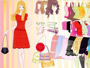 女人娇美性感化脓性感染肺,女人娇美性感小游戏,360小游戏图片