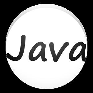 java下载安装 hadoop2.7.2编译