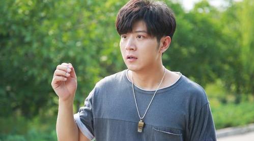 邓超、徐峥、陈思诚、赵薇当导演都成功了,为什么相声演员失败了