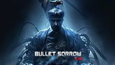 细数国产VR游戏《Bullet Sorrow》的失误与遗憾.jpg