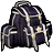 Icon-星星帆布背包.png
