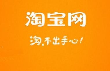 「上海兼职论坛」15种利用下班后空余时间兼职赚钱的方法