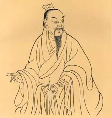中国书法造诣最深的十大家,不可不知! - 城之玉 - 青峰清溪