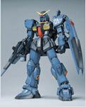 PG07高达Mk-Ⅱ(泰坦斯)