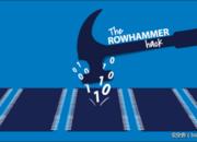 【技术分享】看我如何跨虚拟机实现Row Hammer攻击和权限提升