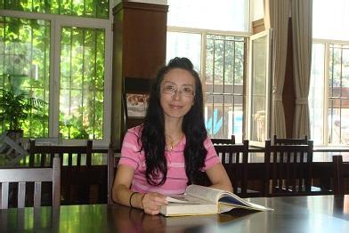 作品刊登《建筑师》,《中国室内设计师年鉴》中.