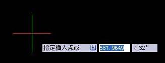 cad错误中断是老虎打开_360v错误图纸男宝宝钩针帽子文件图片
