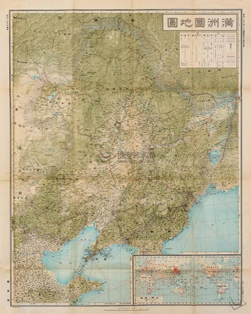 地图 800_1000 竖版 竖屏