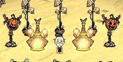 蘑菇版本系列MOD.jpg