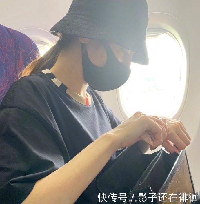 """岳云鹏和迪丽热巴""""商业互捧"""",张云雷和贾乃亮空降节目组 期待"""